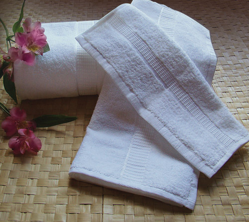 Face Towel Dream Meaning: Bath Towels Wholesale Cannon, West Point,manufacturer Of