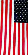 USA Beach Towels, American Flag on a 30x60 Velour Fiber reactive towel.