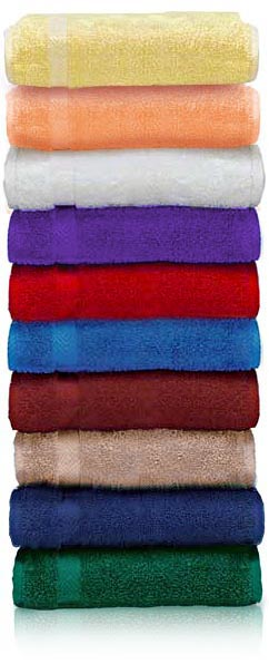Bath Towels 24x48 Imported and domestic Cannon