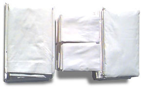 White Sheets by Cannon,Institutional  Westpoint Stevens, Springs Mills, and Royal Comfort. Wholesale prices on all Institution