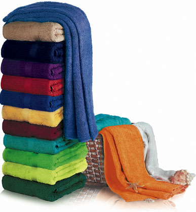Beach Towels by Royal Comfort, Bath towels,washcloths,beach towels, bath,hand towels,custom embroidery,silk screen, velour towels,golf towels,closeout towels, wholesale towels, sheets comforters, sheet sets, bed in a bag, istitutional towels, hair salon towels spa towels, medical towels